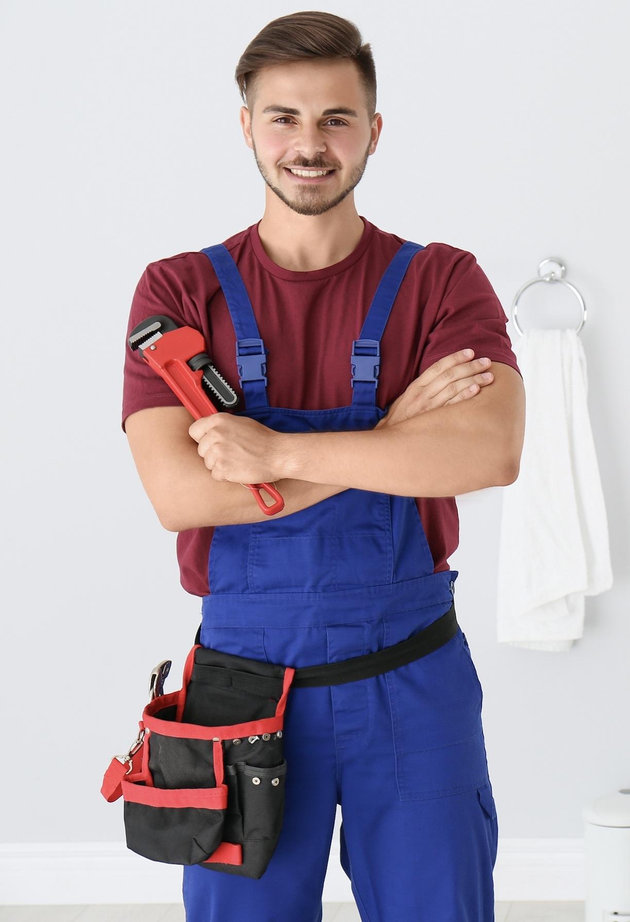 plombier urgence Yverdon suisse
